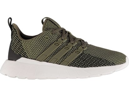 adidas Questar Flow Mens Trainers