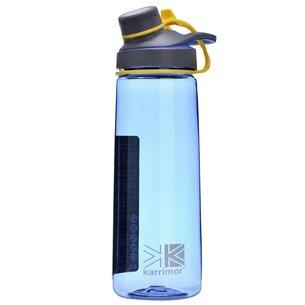 Water Bottle 750ml