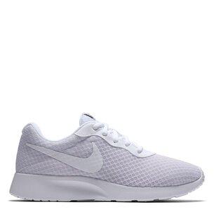 Nike Tanjun Ladies Trainers