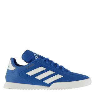 adidas Copa Super Suede Kids Trainers