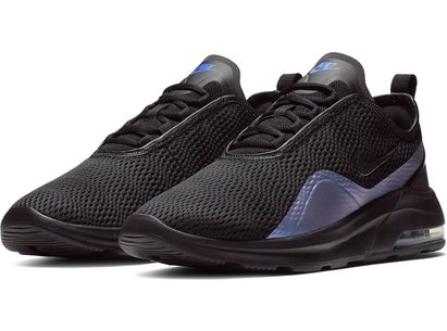 Nike Air Max Motion 2 Mens Trainers
