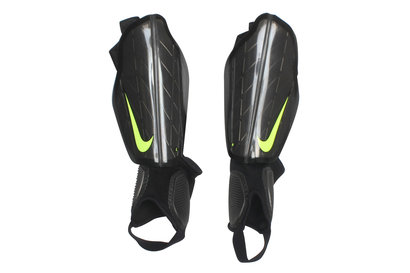 Nike Protegga Flex Shin Pads