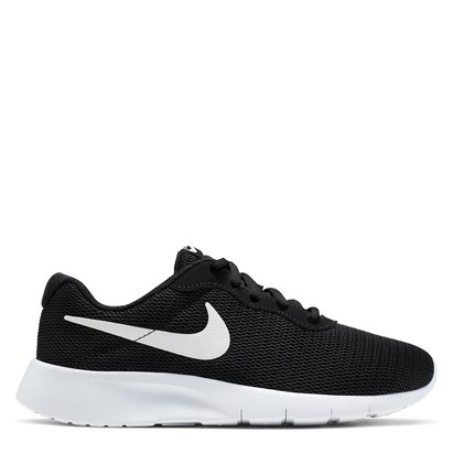 Nike Tanjun Junior Boys Trainers