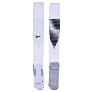 Nike Stadium Football Socks Mens