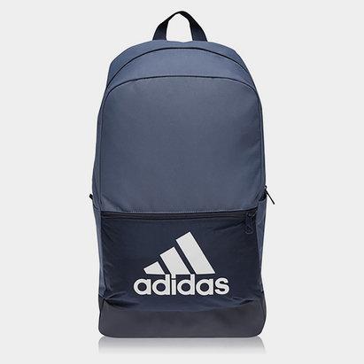 adidas Print Backpack