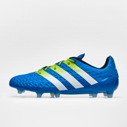 adidas Ace 16.1 FG/AG Football Boots
