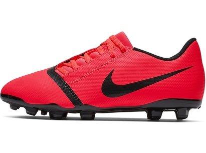 Nike Phantom Venom Club Junior FG Football Boots