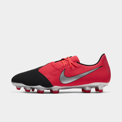 Nike Phantom Venom Academy Mens FG Football Boots