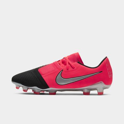 Nike Phantom Venom Pro Mens FG Football Boots