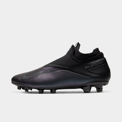 Nike Phantom Vision Pro DF Mens FG Football Boots