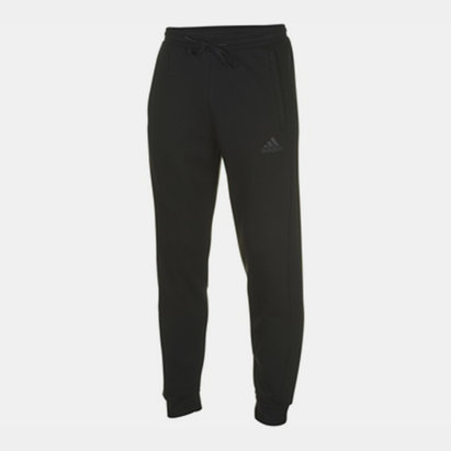 adidas Tango Jogging Bottoms Mens