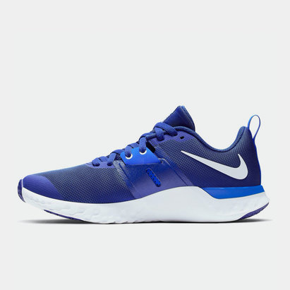 Nike Retaliation Mens Trainers