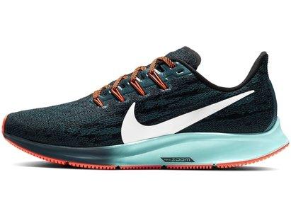 Nike Air Zoom Pegasus 36 Hakone Ekiden Ladies Running Shoes