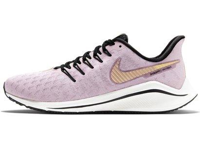 Nike Zoom Vomero 14 Ladies Running Shoes