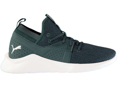 Puma Emergence Mens Trainers