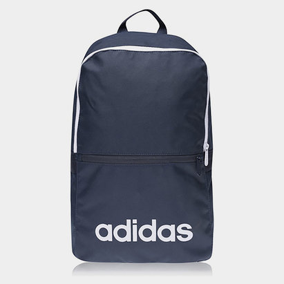 adidas Core Linea Backpack