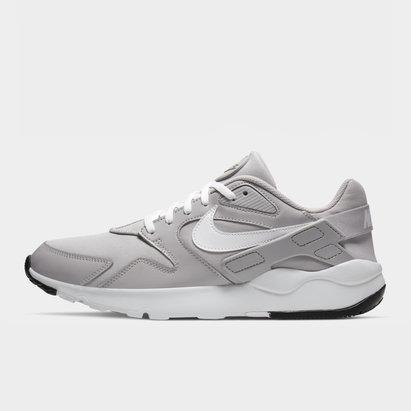 Nike LD Victory Mens Shoe