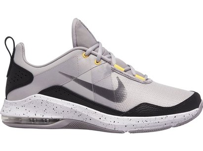 Nike A Max Alpha 2 Sn00