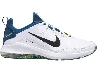Nike Air Max Alpha 2