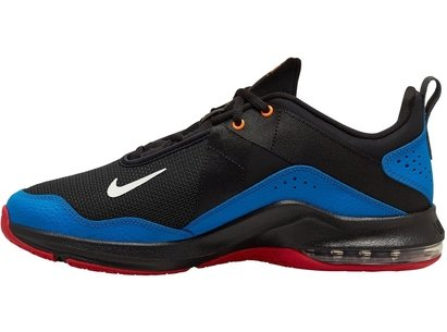 Nike Air Max Alpha Trainer 2 Mens Training Shoe