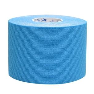 Premier Sock Tape Esio Sock Tape