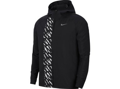Nike Essential Jacket Mens
