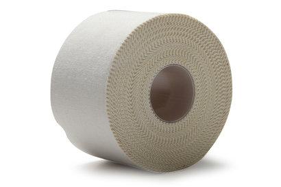 Premier Sock Tape Zinc Oxide Strapping Tape 5CM x 13.5M