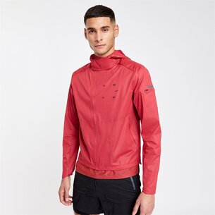 Nike Tech Pack Mens 3 Layer Running Jacket