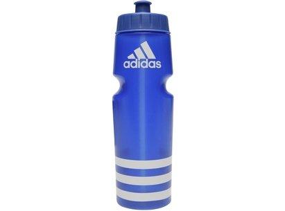 adidas Ess W Bottle 93