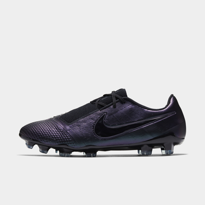 Nike Phantom Venom Elite FG Firm Ground Football Boots