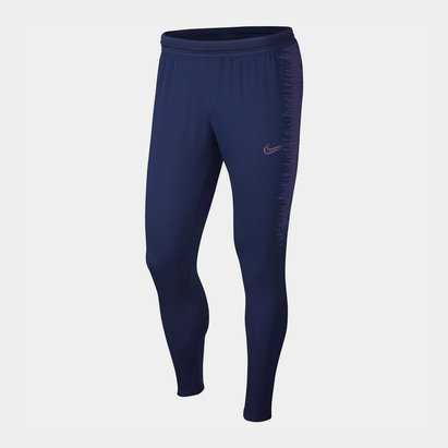 Nike Tottenham Hotspur VaporKnit Strike Pants 2019 2020 Mens