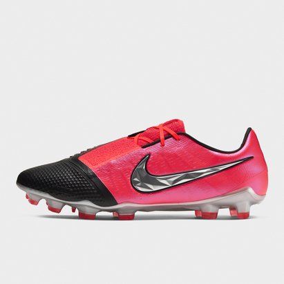 Nike Phantom Venom Elite Mens FG Football Boots
