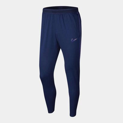 Nike Spurs Strike Pants Mens