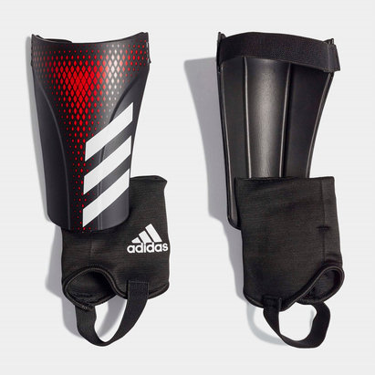adidas Ever Reflex Shin Pads Mens