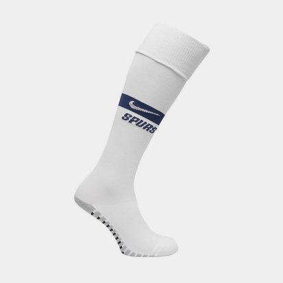 Nike Tottenham Hotspur 19/20 Home Football Socks