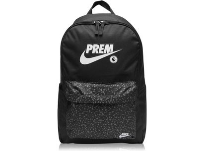 Nike Premier League Backpack