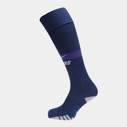 Nike Tottenham Hotspur 19/20 Away Football Socks