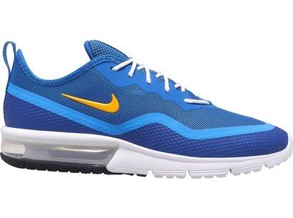 Nike Air Max Sequent 4.5