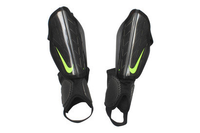 Nike Protegga Flex Kids Shin Guard