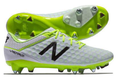 Visaro Pro SG Football Boots