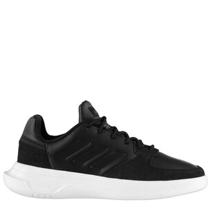 adidas FusionFlow Trainers Mens