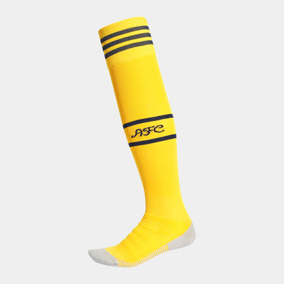 adidas Arsenal 19/20 Kids Away Football Socks