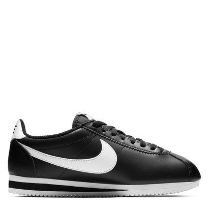 Nike Class Cortez Lth L01