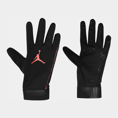 Nike PSG Kids Jordan Gloves