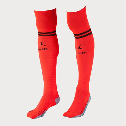 Nike Paris Saint Germain x Jordan Away Socks 2019 2020