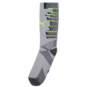 Puma NXT Training Football Socks