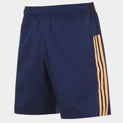 adidas Sereno Pro Shorts Mens