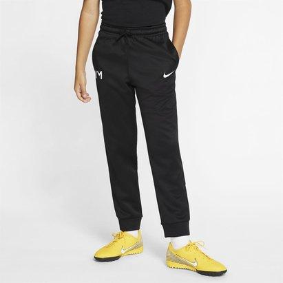 Nike Mbappe Pants Junior