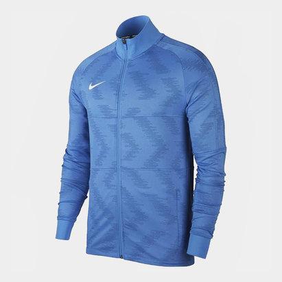 Nike Strike Track Jacket Mens
