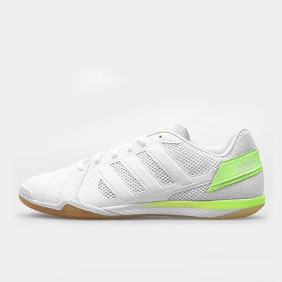adidas Top Sala Mens Indoor Football Trainers